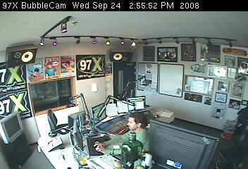 97X BubbleCam photo 3
