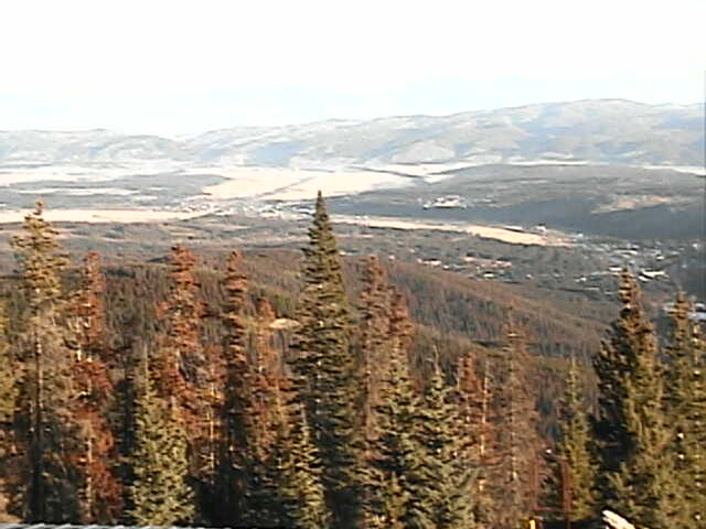 Winter Park Resort photo 6