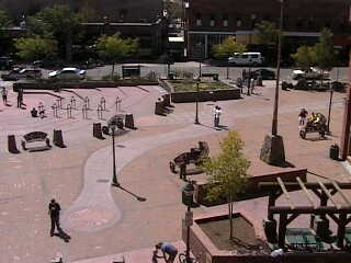 Live Controllable Webcam in Flagstaff, Arizona photo 2