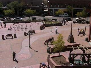 Live Controllable Webcam in Flagstaff, Arizona photo 2