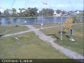 Timmins - Gillies Lake photo 6