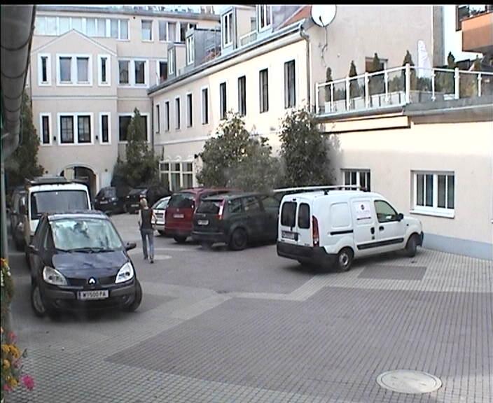 Otto Stockl webcam photo 4
