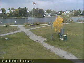 Timmins - Gillies Lake photo 3