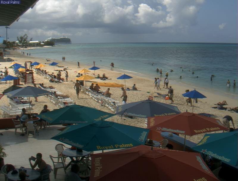 Royal Palms Beach Bar photo 1
