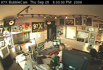 97X BubbleCam photo 5