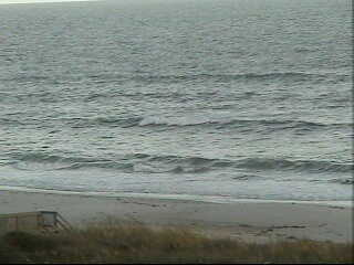 Holden Beach photo 3