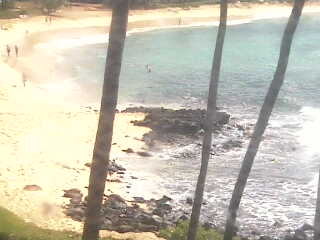 Sheraton - Island of Kauai photo 3