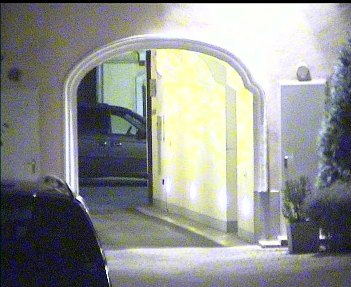 Otto Stockl webcam photo 3