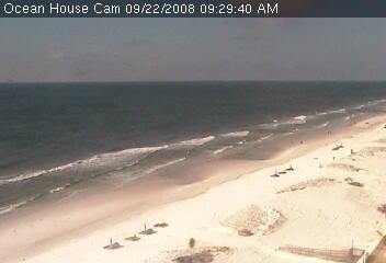 Gulf Shores - Ocean House Condo photo 6