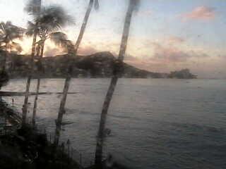 Sheraton Maui photo 2