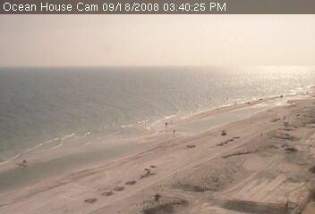 Gulf Shores - Ocean House Condo photo 3