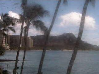 Sheraton Maui photo 1