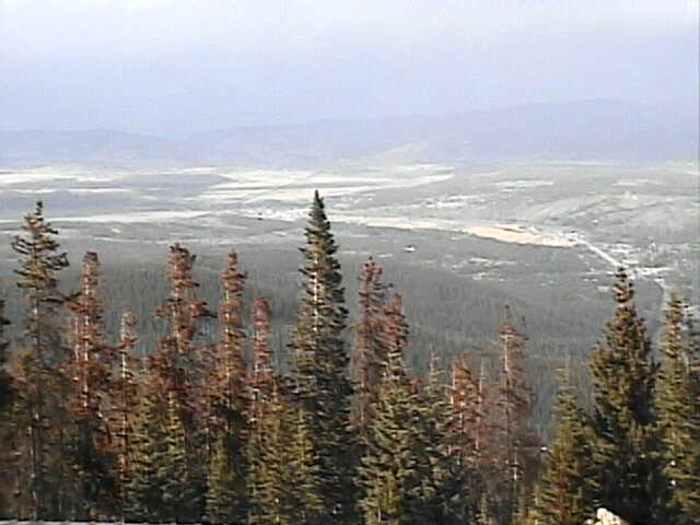 Winter Park Resort photo 3