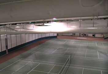 College of St. Scholastica - Wellness Center photo 5