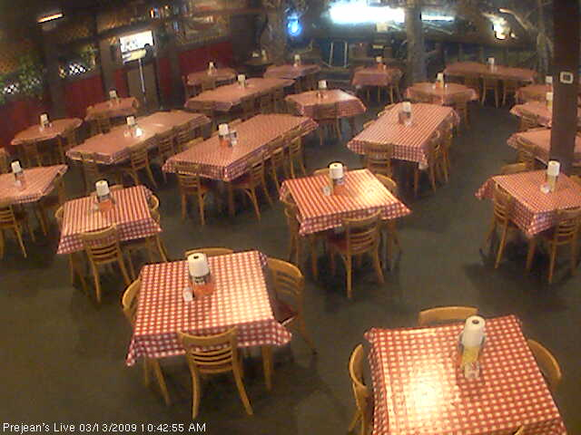 Prejean's Restaurant photo 5