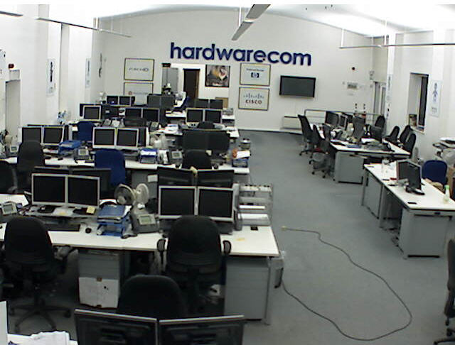 UK hardware Office photo 2