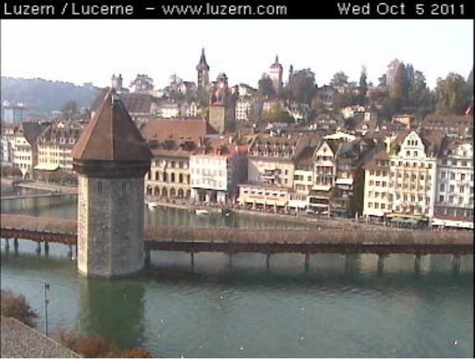 Lucerne Live City photo 1