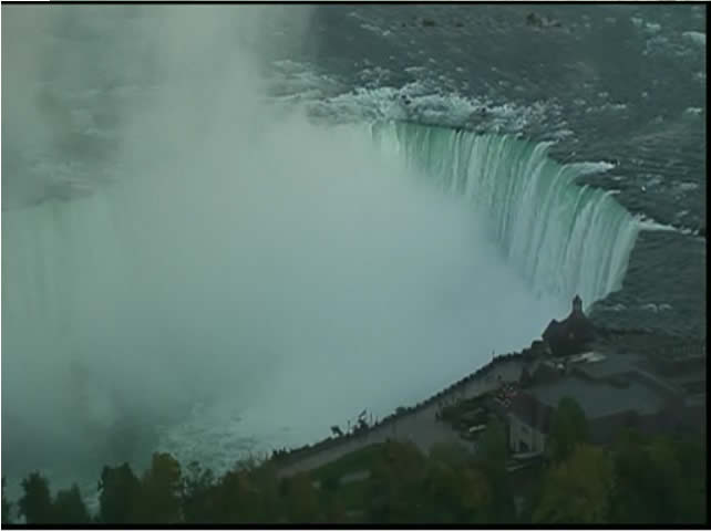 Niagara Falls photo 3