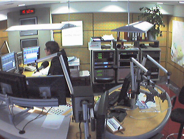 Studio cam online photo 2