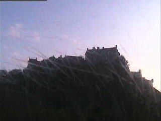 Edinburgh City Centre photo 2