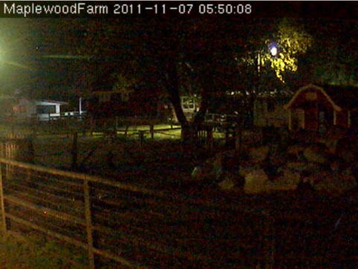 Maplewood Farm photo 1