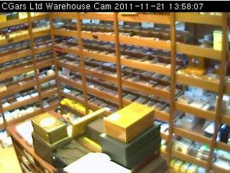 Warehouse photo 1