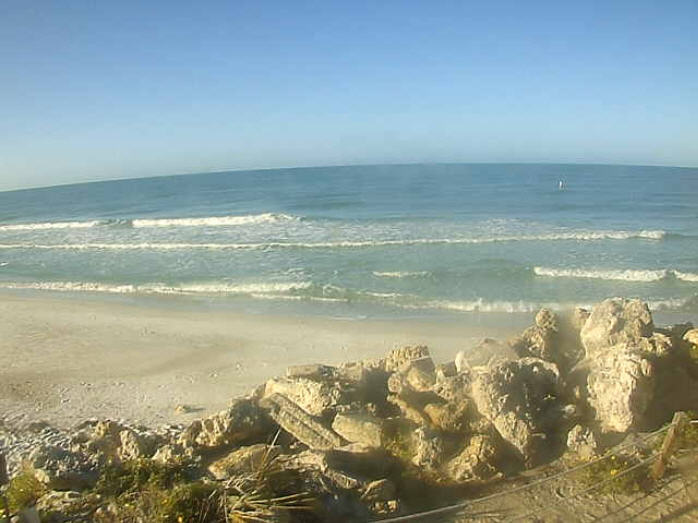 Live Bradenton Beach photo 1