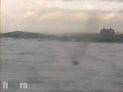 Fistral Beach Surf photo 1