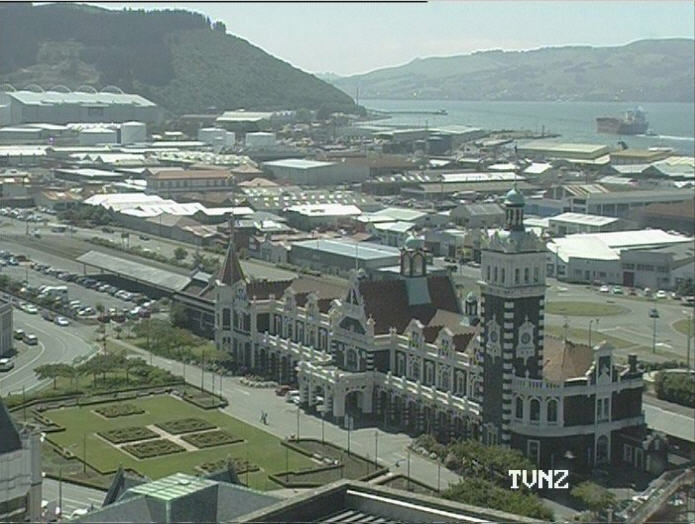 TVNZ Weather  photo 3