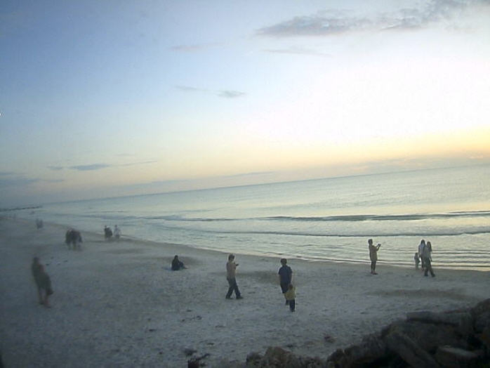 Live Bradenton Beach photo 2