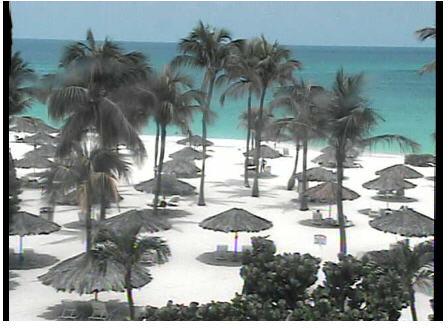 Island of Aruba  photo 2