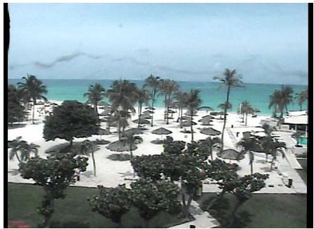 Island of Aruba  photo 1