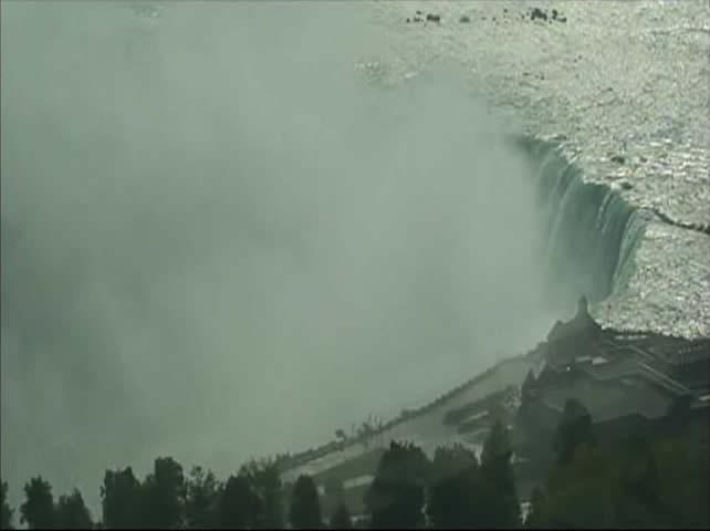 Niagara Falls photo 2