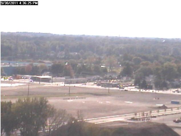 Crawfordsville Rd. & Speedway - 16th St photo 3