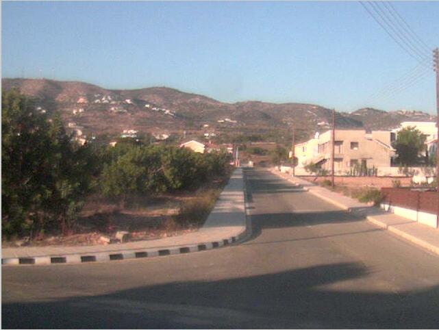 CyprusLiving Weather photo 1