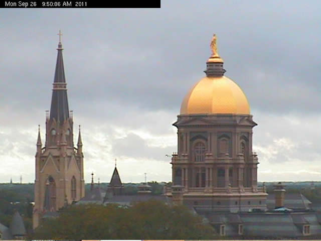 The Dome and Basilica photo 2