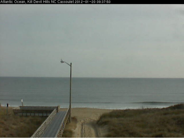 Outer Banks in Kill Devil Hills photo 1
