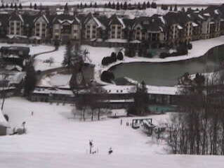 Boyne Mountain photo 1