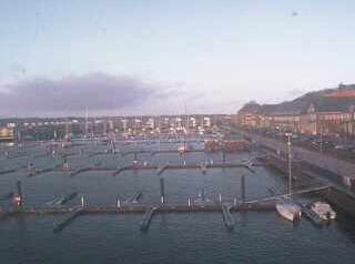 Flensburg Harbor photo 2