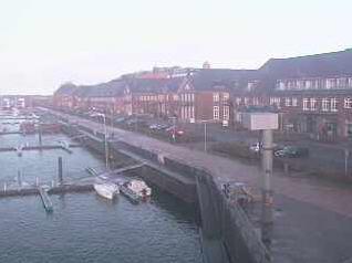 Flensburg Harbor photo 1