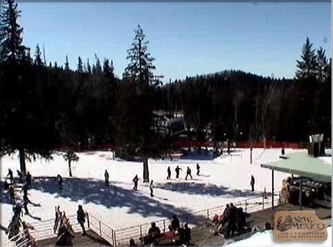 Ski Santa Fe photo 2