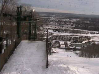Boyne Mountain photo 2