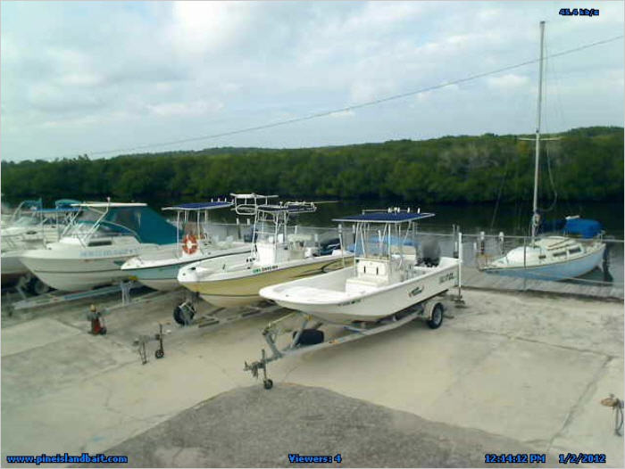 D & D Bait and Tackle Marina photo 2