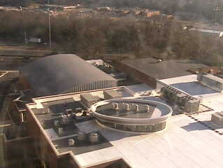 Richmond - Cabaniss Hall photo 1