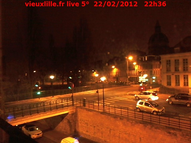 Vieux-lille photo 1