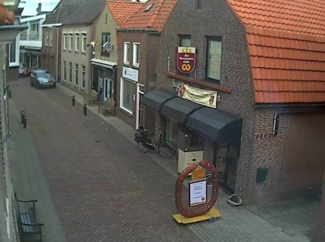 Langestraat North photo 1