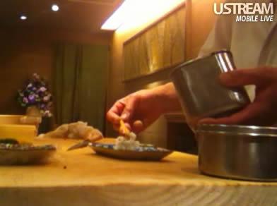 Tatsuro Sushi photo 2