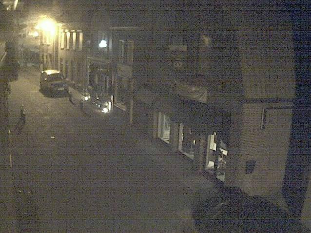 Langestraat North photo 2