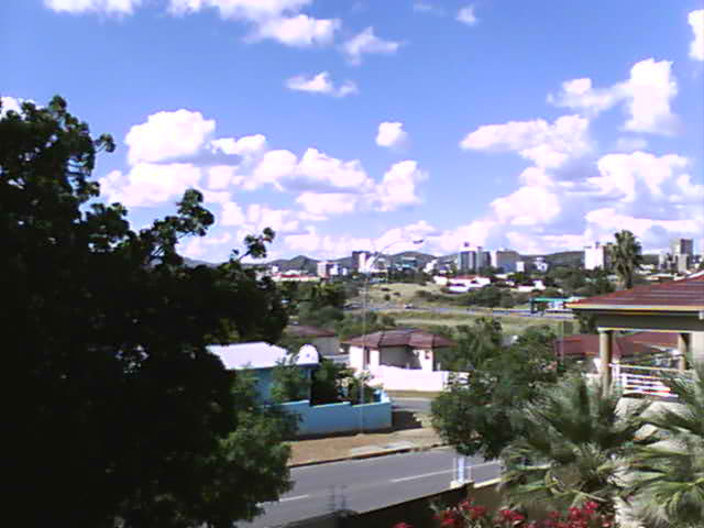 Windhoek photo 1