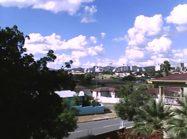 Windhoek photo 2